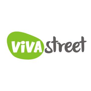 Vivastreet free ads